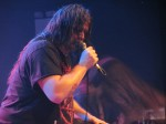 cannibal corpse live at destroyers of the faith 2012-06