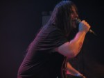 cannibal corpse live at destroyers of the faith 2012-08