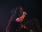 cannibal corpse live at destroyers of the faith 2012-10