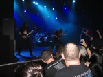 cannibal corpse live at destroyers of the faith 2012-12