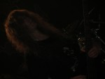 cannibal corpse live at destroyers of the faith 2012-17