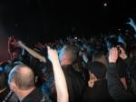 cannibal corpse live at destroyers of the faith 2012-20