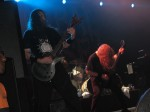 cannibal corpse live at destroyers of the faith 2012-21