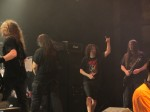 cannibal corpse live at destroyers of the faith 2012-26