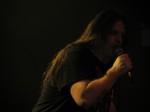 corpsegrinder at destroyers of the faith 2012-01