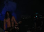 enslaved live at destroyers of the faith 2012-02
