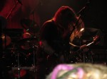 enslaved live at destroyers of the faith 2012-06