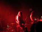 enslaved live at destroyers of the faith 2012-07