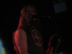 enslaved live at destroyers of the faith 2012-09