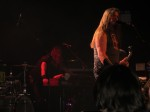 enslaved live at destroyers of the faith 2012-10