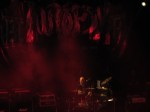 autopsy live at boltfest 2012-03