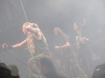 bolt thrower live at boltfest 2012_10