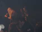 bolt thrower live at boltfest 2012_11