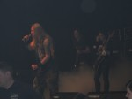 bolt thrower live at boltfest 2012_18