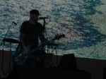 a storm of light live at i'll be your mirror 2012 london 08
