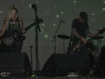 a storm of light live at i'll be your mirror 2012 london