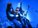 gary holt kerry king slayer live at i'll be your mirror 2012 london