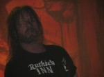 gary holt slayer live at i'll be your mirror 2012 london 01