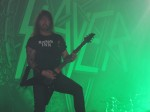 gary holt slayer live at i'll be your mirror 2012 london