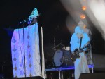 ghost live at download festival 2012 - 04