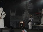 ghost live at download festival 2012 - 05