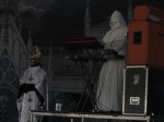 ghost live at download festival 2012 - 06