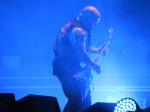 kerry king slayer i'll be your mirror 2012 london 02