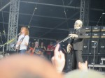 megadeth live at download festival 2012-02