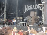 megadeth live at download festival 2012-03