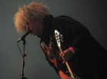 melvins live at i'll be your mirror 2012 london 08