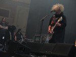 melvins live at i'll be your mirror 2012 london 10