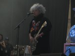 melvins live at i'll be your mirror 2012 london