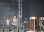 rival sons live on zippo encore stage at download festival 2012 - 04