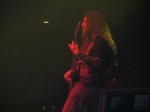 yob live at i'll be your mirror 2012 london 10