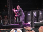 black sabbath live on jim marshall stage at download festival 2012 - 04