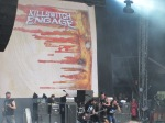 killswitch engage live at download festival 2012 - 05