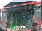 metallica live at download festival 2012 - 03