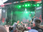metallica live at download festival 2012 - 04