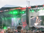 metallica live at download festival 2012 - 05
