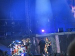 metallica live at download festival 2012 - 09