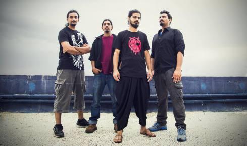 coshish band 2013